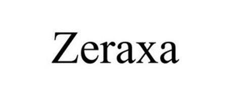 ZERAXA
