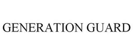 GENERATION GUARD