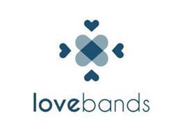 LOVEBANDS