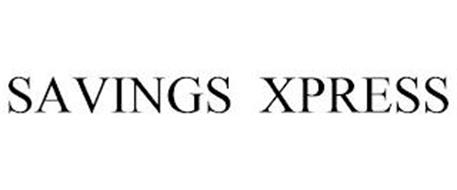 SAVINGS XPRESS