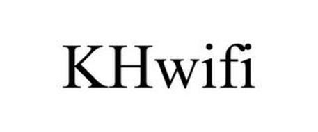 KH WIFI