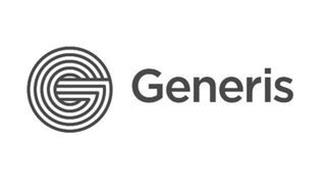 G GENERIS