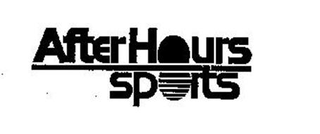 AFTER HOURS SPORTS