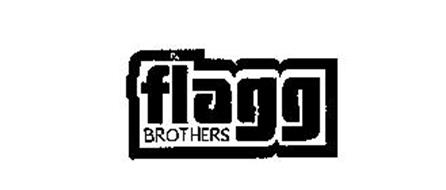 FLAGG BROTHERS