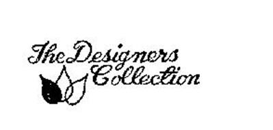 THE DESIGNERS COLLECTION