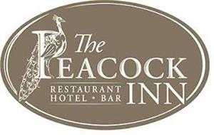 THE PEACOCK INN RESTAURANT HOTEL BAR