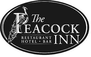 THE PEACOCK INN RESTAURANT HOTEL BAR