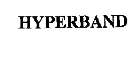 HYPERBAND