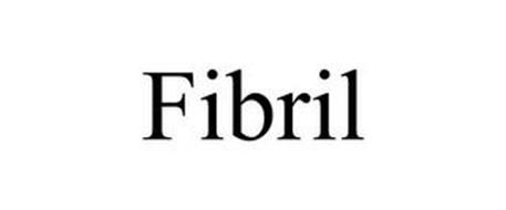 FIBRIL