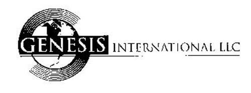 GENESIS INTERNATIONAL LLC