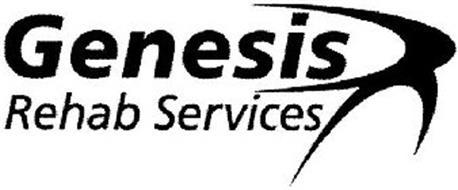 GENESIS R REHAB SERVICES