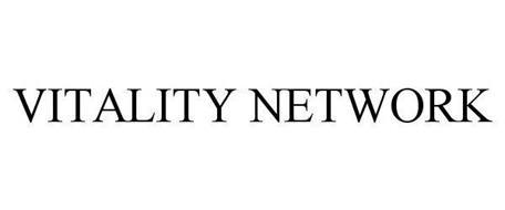 VITALITY NETWORK