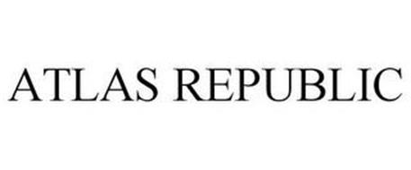 ATLAS REPUBLIC