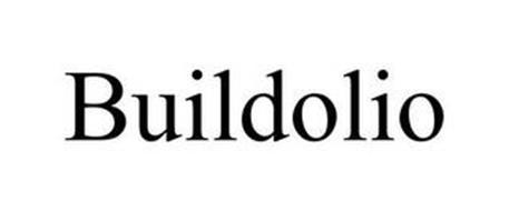 BUILDOLIO