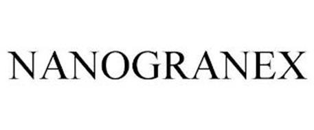 NANOGRANEX
