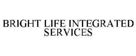 BRIGHT LIFE INTEGRATED SERVICES