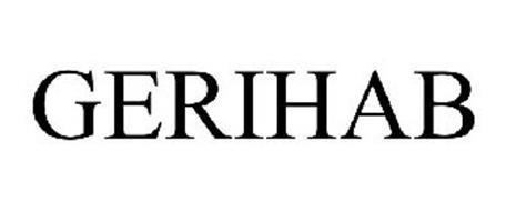 GERIHAB