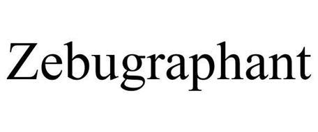 ZEBUGRAPHANT