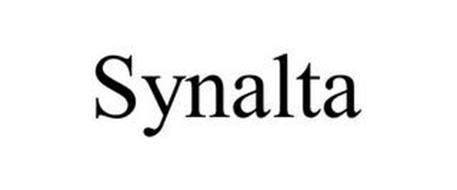 SYNALTA