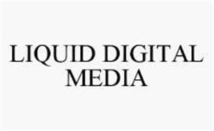 LIQUID DIGITAL MEDIA