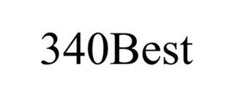 340BEST
