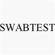 SWABTEST