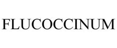 FLUCOCCINUM