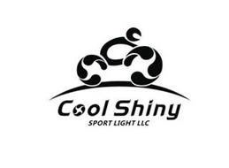 COOL SHINY SPORT LIGHT LLC