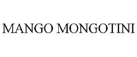 MANGO MONGOTINI