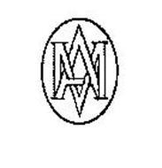 AUSTIN MAXWELL THE ART & SOUL OF JEWELRY