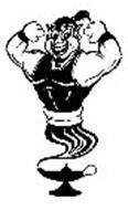 Genie Carriers Ltd.