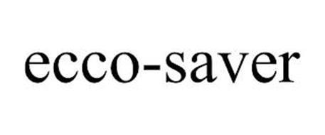 ECCO-SAVER
