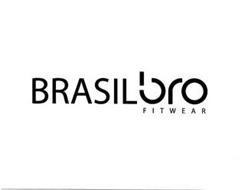 BRASILBRO FITWEAR