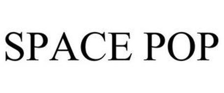 SPACE POP