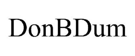 DONBDUM