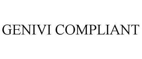 GENIVI COMPLIANT