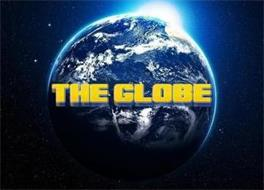 THE GLOBE