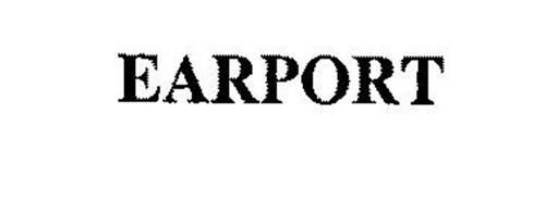 EARPORT