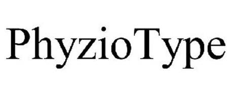 PHYZIOTYPE
