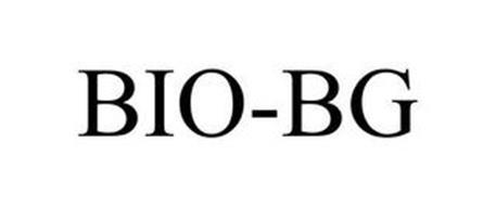 BIO-BG