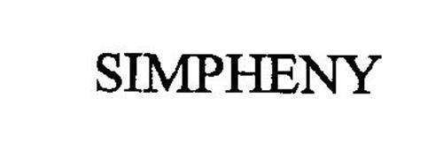 SIMPHENY