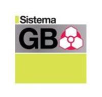 SISTEMA GB