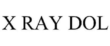 X RAY DOL