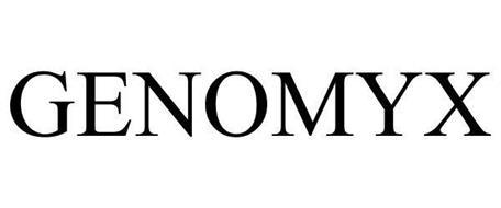 GENOMYX