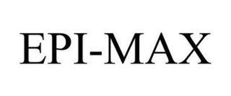EPI-MAX