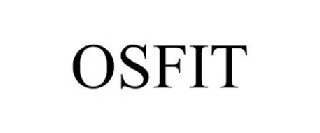 OSFIT