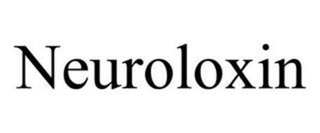 NEUROLOXIN