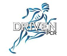 DRIVEN PCR