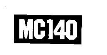 MC 140
