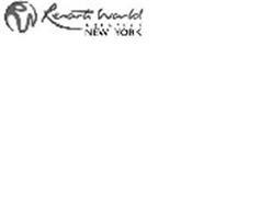 RW RESORTS WORLD AQUEDUCT NEW YORK